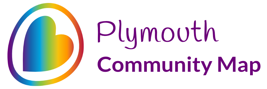 Plymouth Community Map